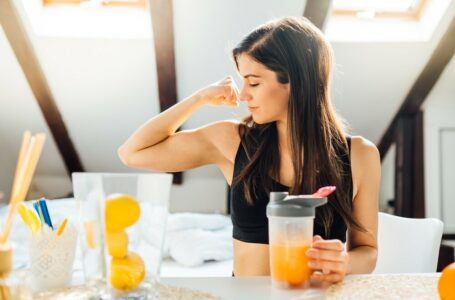 Can I boost my immune system with exercise?