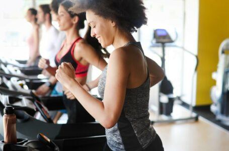 Do I need to do cardio in order to lose weight?