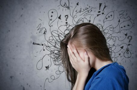 5 handy tips on how to deal with ADHD in young adults