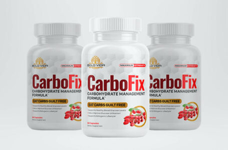 Carbofix Review – Read this before buying